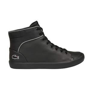 xxl naisten kengät Imatra