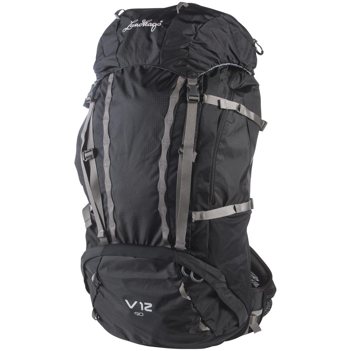 Handla från hela världen hos PricePi. vandringsryggsäck i Sport och ... 7f6dbe0834da2