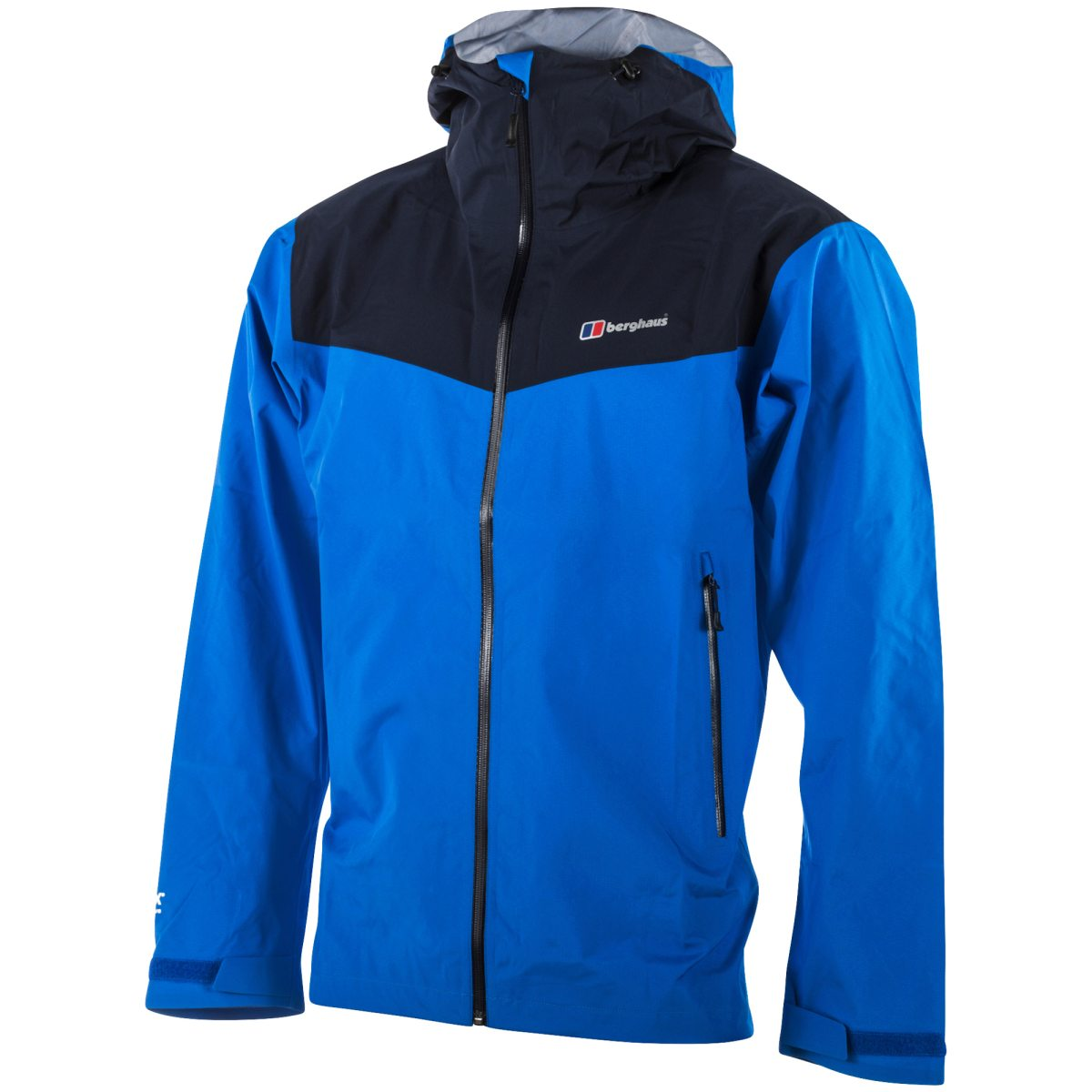 629f1896 Find every shop in the world selling gtx jacket skalljakke at ...