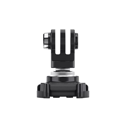 GoPro Cam Acc GoPro Ball Joint Buckle, universalledd oneSize