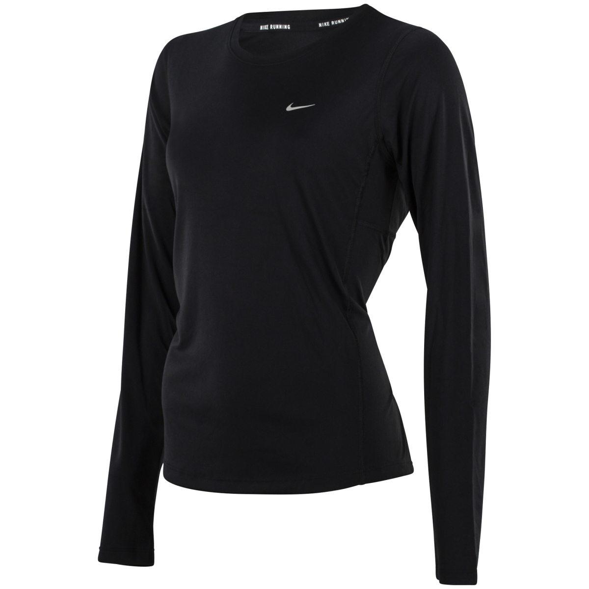 Zs76reh8 Sale Nike Trja Xxl Pelle