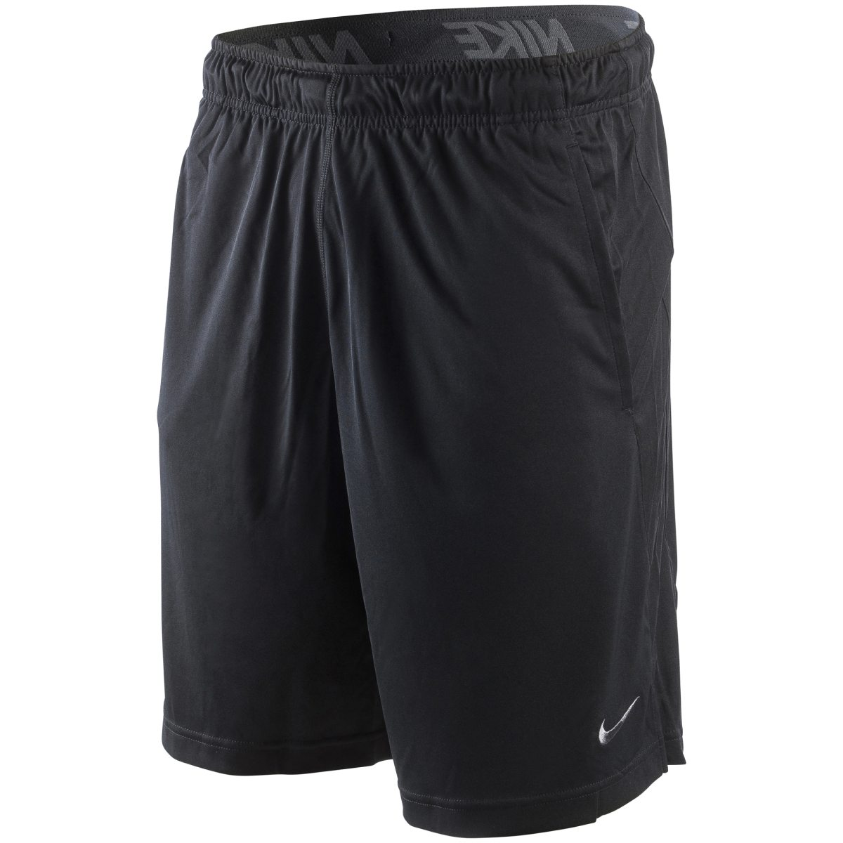 2f03e650 Find puma bonded tech short treningsshorts herre . Shop every store ...