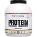 Whey Protein 1,8kg, myseprotein