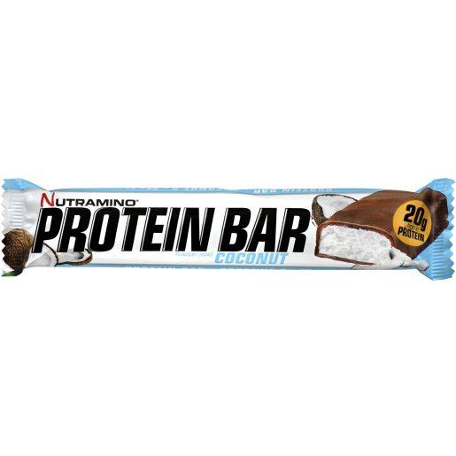 Proteinbar Coconut, 66g