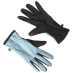 Winter Performance Gloves W