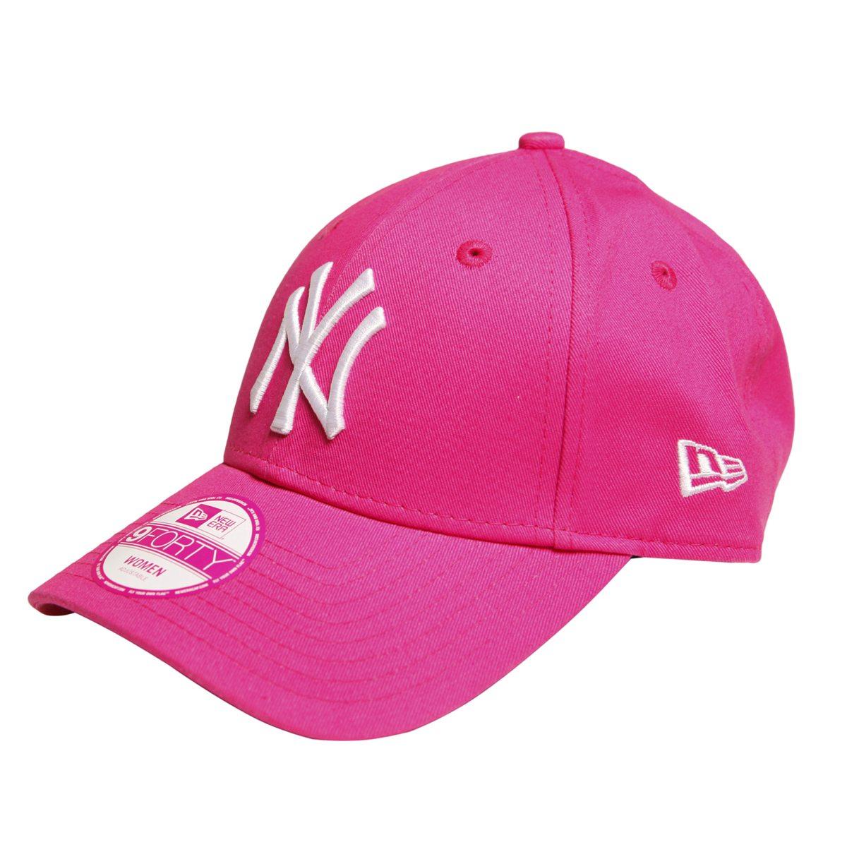 Yankees Keps Rosa