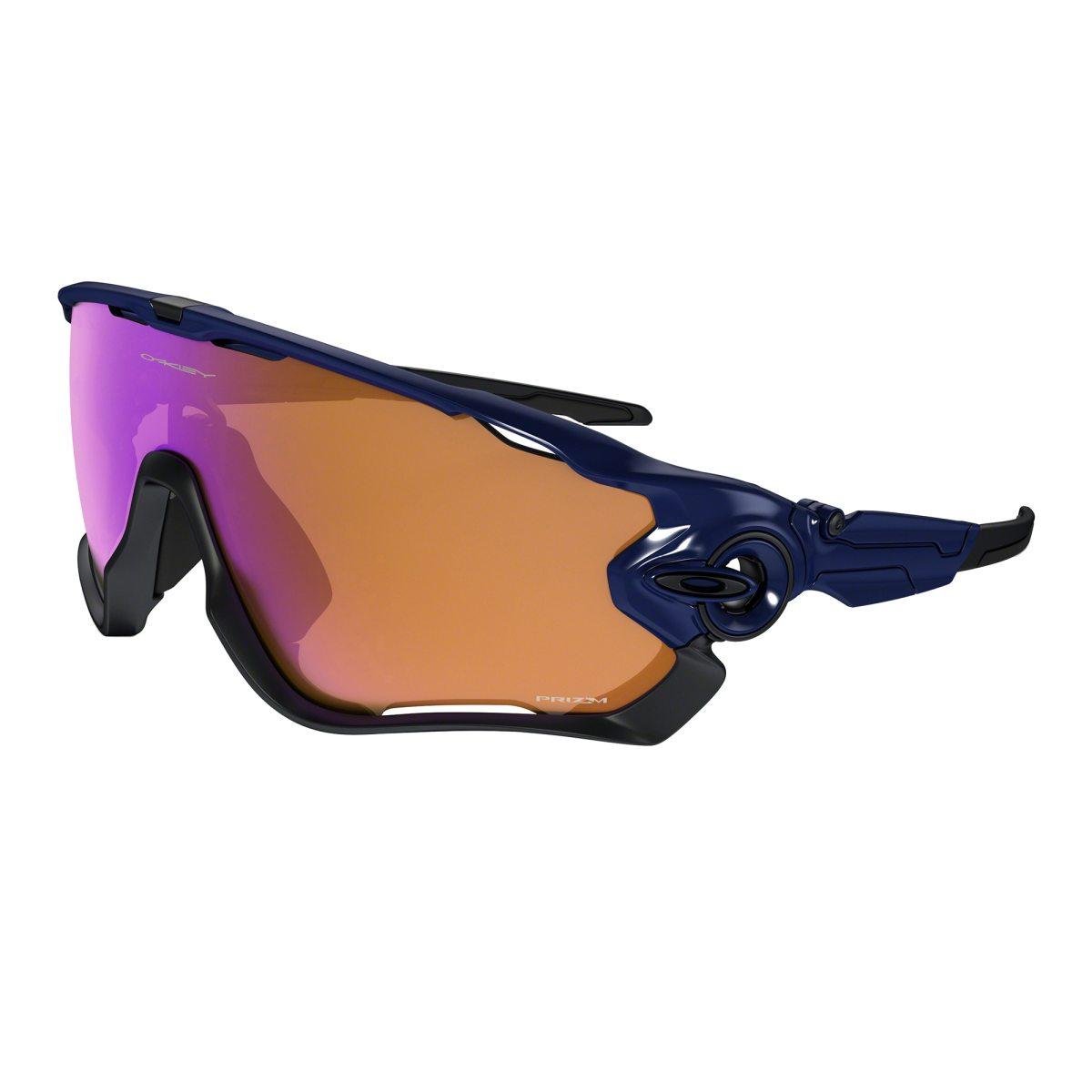 7e665aa85 jawbreaker prizm road oakley sportsbriller løp fritid available via ...