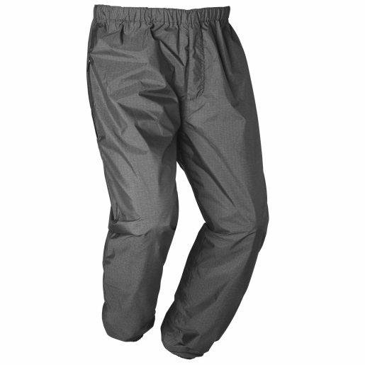 Nimbus Rain Pant Grey regnbyxa