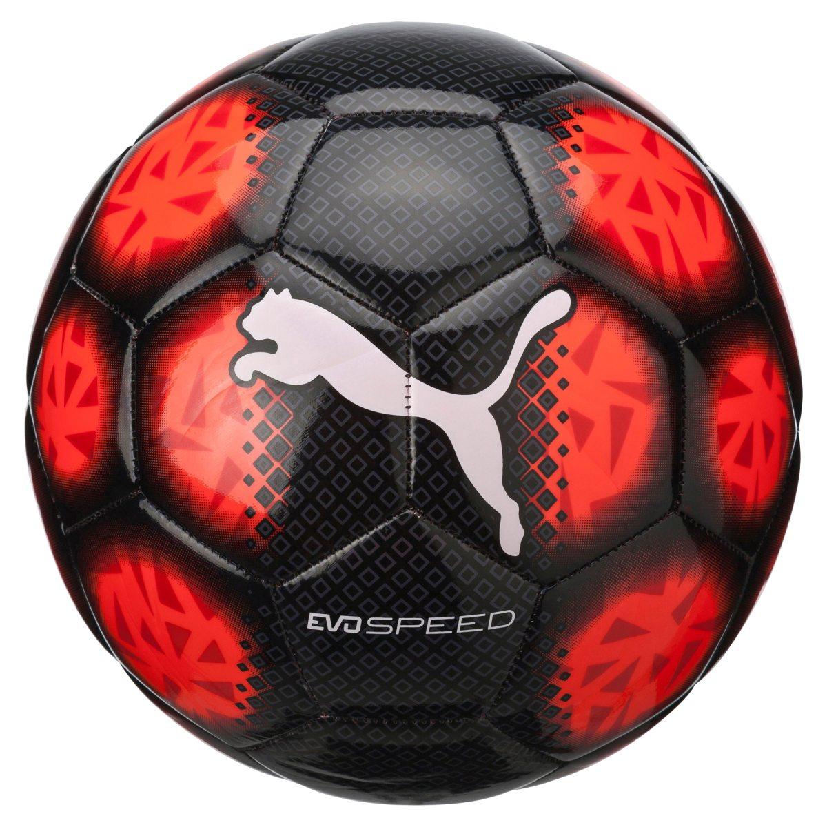best cheap fe7de 28e8e nike mercurial fade fotboll fotbollar med XXX