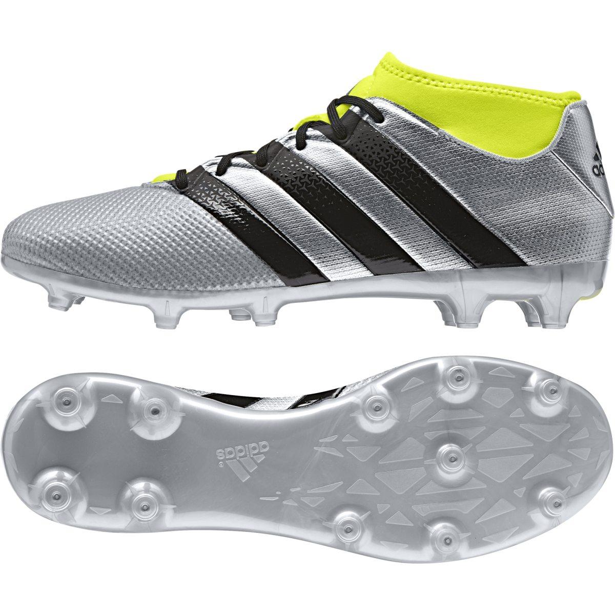 adidas ace 16.3 primemesh fg ag ec fotbollssko senior fotbollsskor 2c2df3ba9ff47