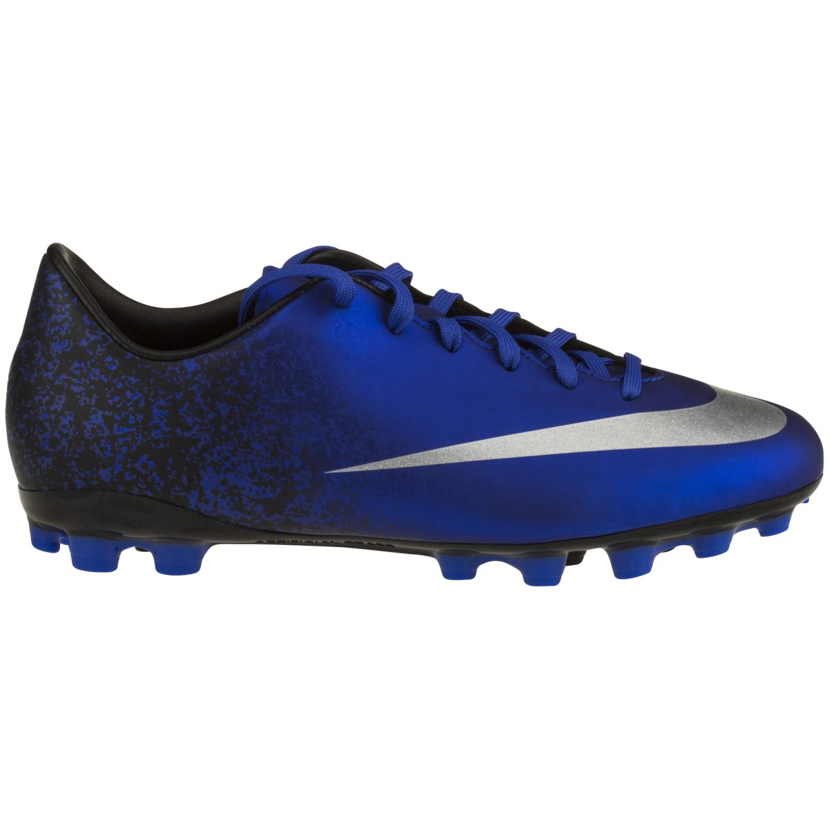 detailed look bcf3a 1394c nike mercurial victory v cr ag q2 16 fotbollssko junior fotbollsskor
