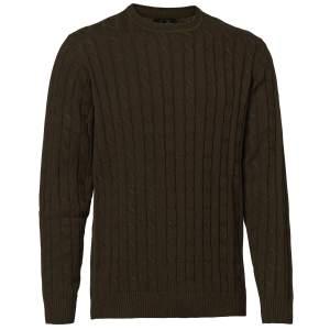 Salescorner Hunting Clothes SE