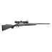 Vanguard 308w Leupold VX®-2 Package, rifle med kikkertsikte