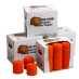 Super Star lerduer orange pk á 150 stk