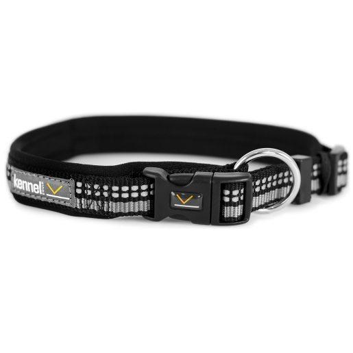 Collar Adjustable Active 20-30 cm halsband