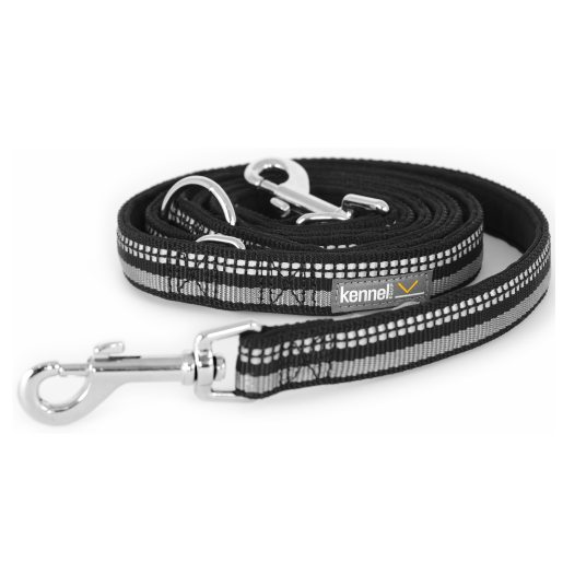 Dog Multi Leash Active multikoppel 200 cm