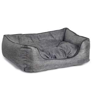 Säng & burar - Hund - Vildmark - xxl.se