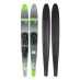 Mode Combo Skis, Wasserski Senior