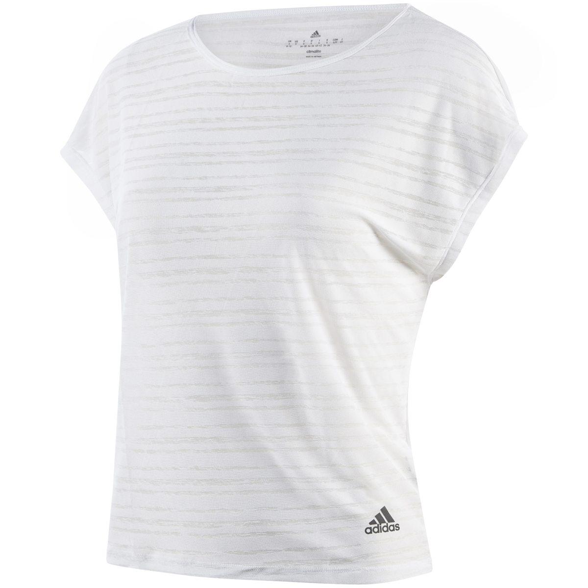 adidas skor dam nelly, Adidas SvFF shorts Blå Barn,adidas
