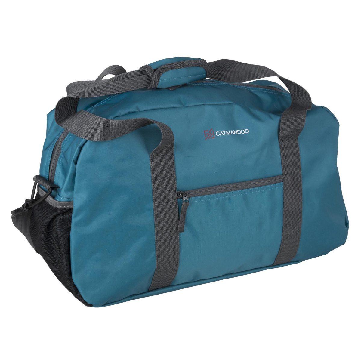Handla från hela världen hos PricePi. väska artist bag med blått