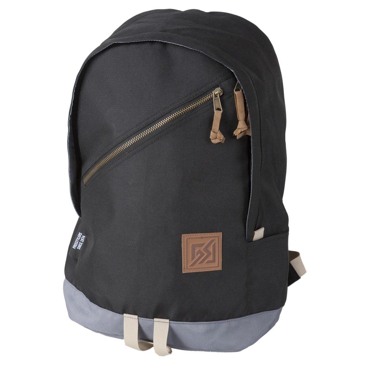 Handla från hela världen hos PricePi. ryggsäck ryggsäckar