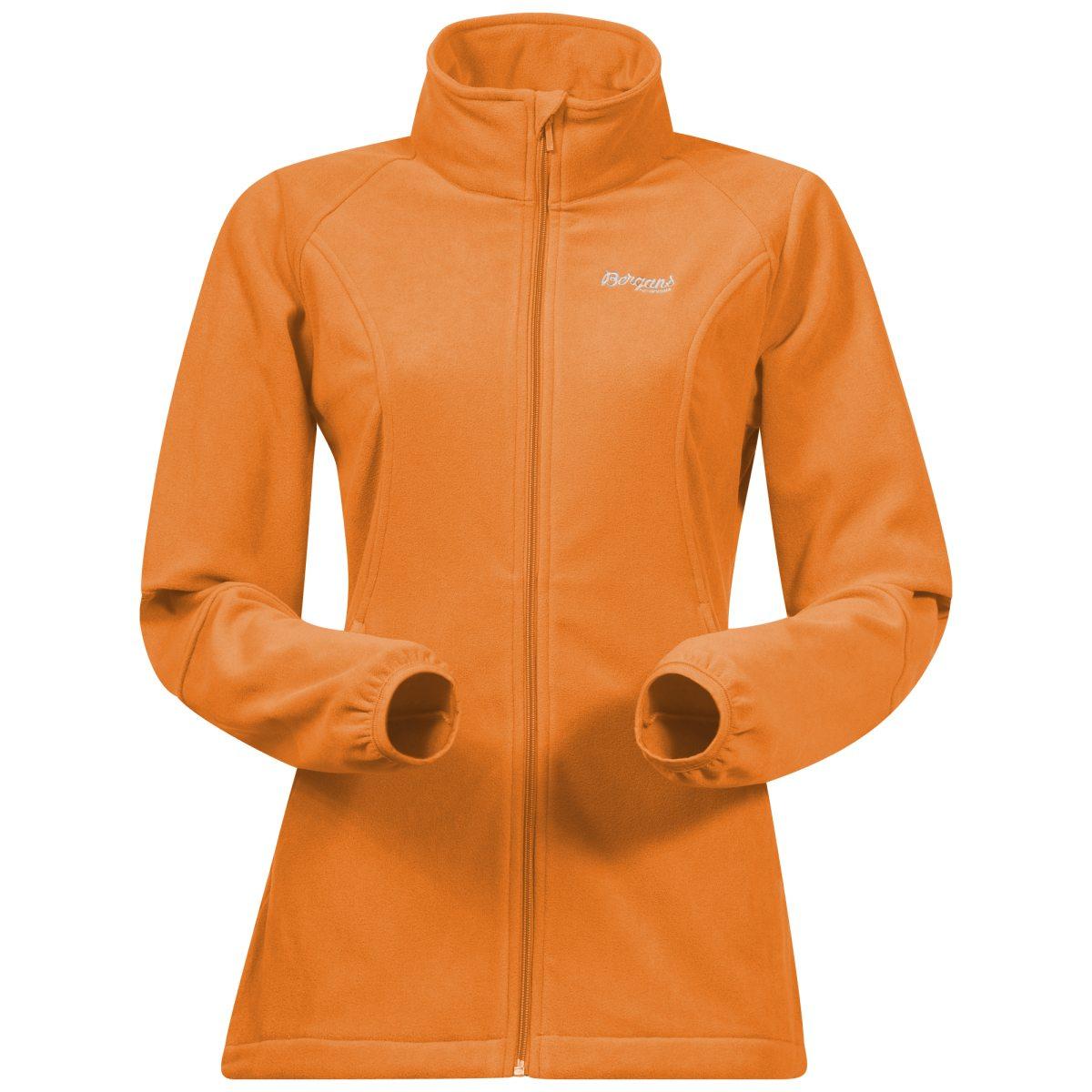 41a2eb3f Find every shop in the world selling jotunheim vang fleece jakke ...