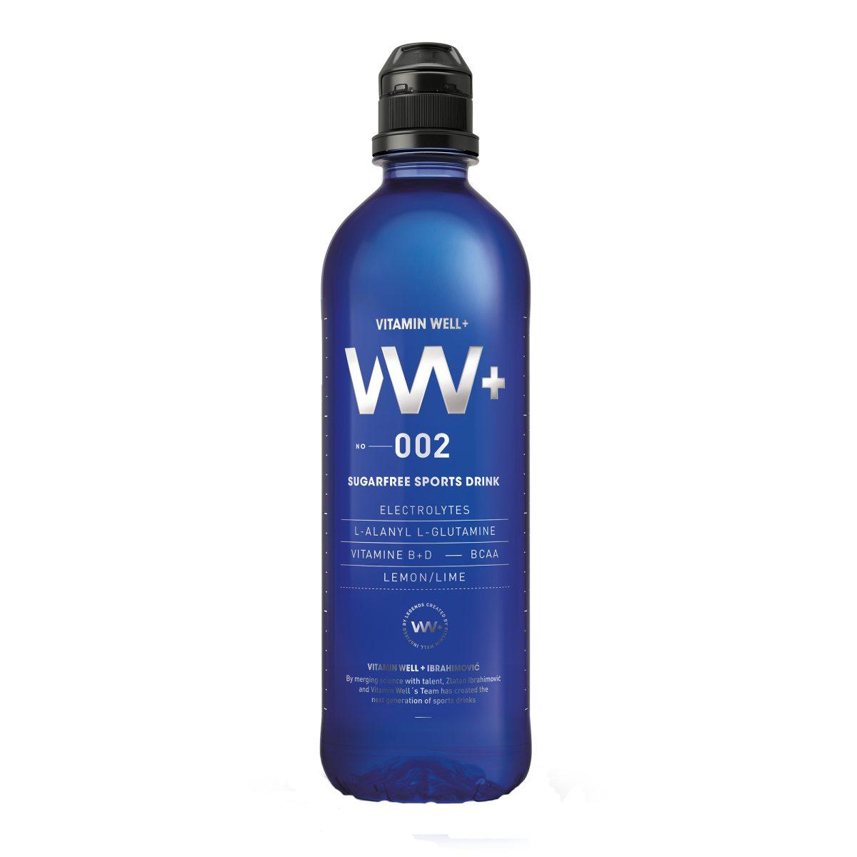 Vitamin well 001