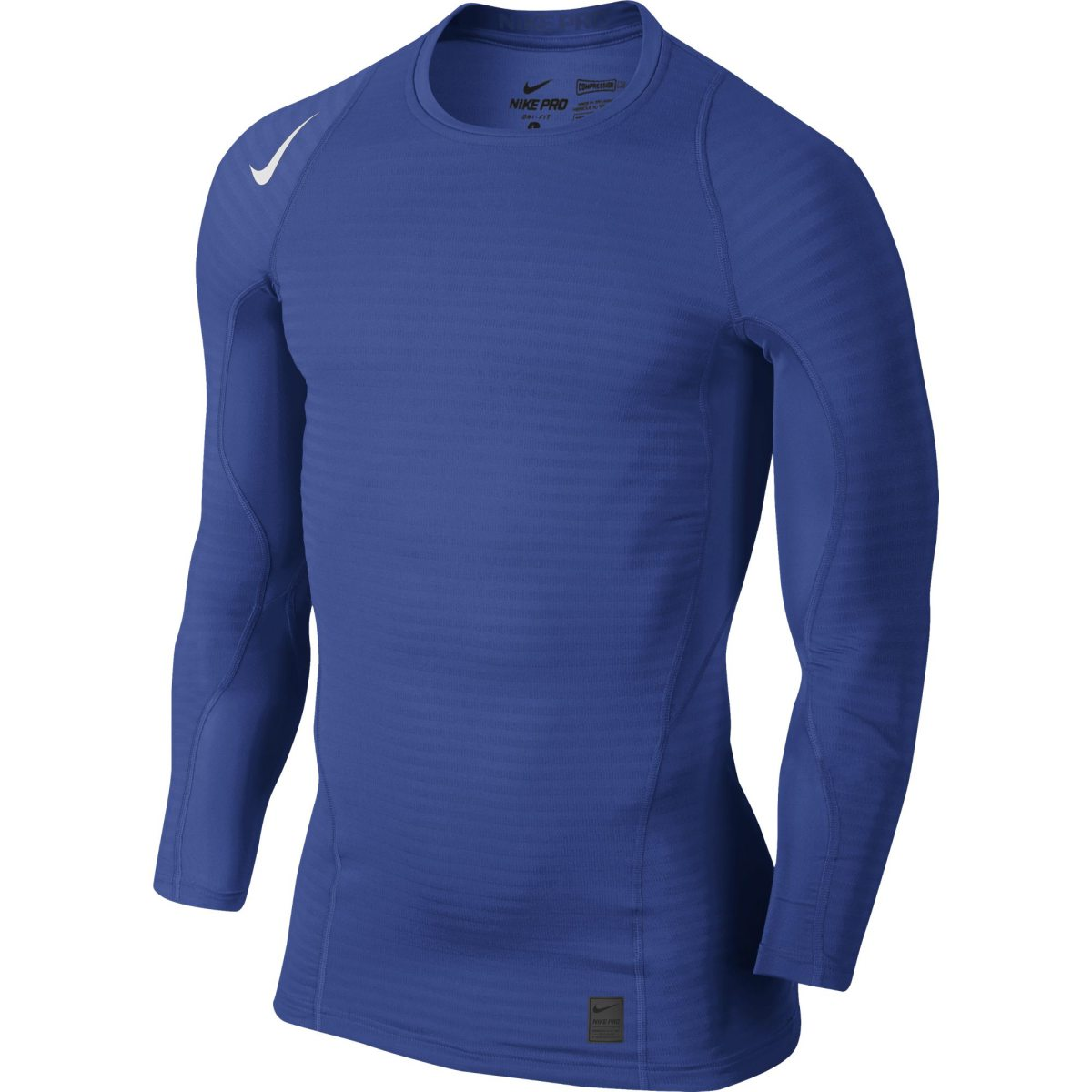 52f539ff nike racer jacket treningstrøye herre treningsklær herreklær brukås ...