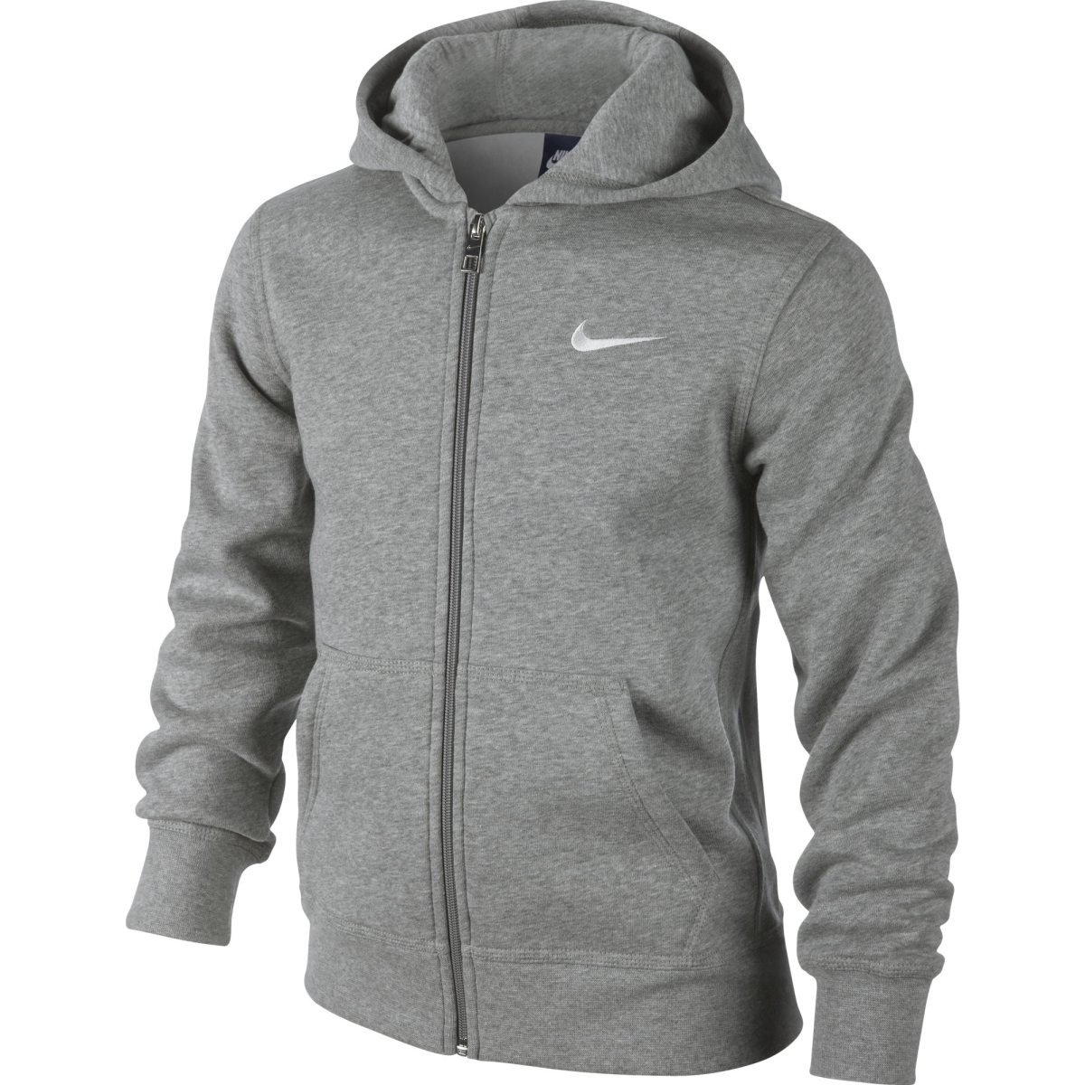 d8d4cfa9 Buy nike hettegenser. Shop every store on the internet via PricePi.com