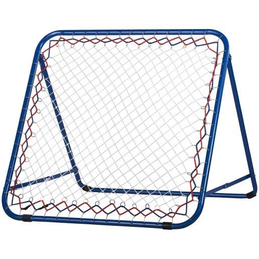 Rebound Goal