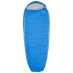 Glitterheim Spring V bright blue, sovepose