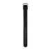 Arm Strap Garmin Fenix Nylon Black, klokkerem, nylon