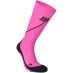 CEP pro+ night run socks 2.0 W, kompressiosukat