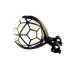 CyClaw Ball holder, fotbollshållare för cykel