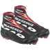 XC Boots Nano Carbon Classic 17/18, langrennsstøvel, klassisk