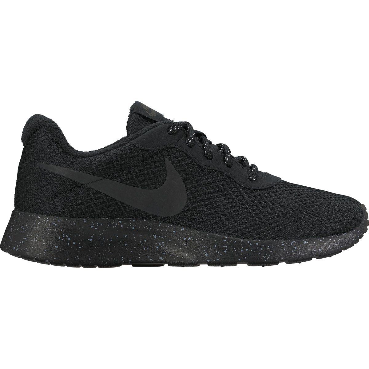 competitive price 0d31d bc34a nike tanjun se fritidssko dam fritidsskor   sneakers