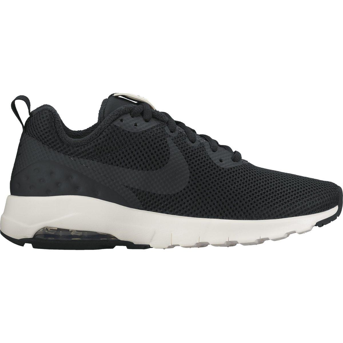 3fbcf301d86607 nike air max motion lw se fritidssko dam fritidsskor   sneakers