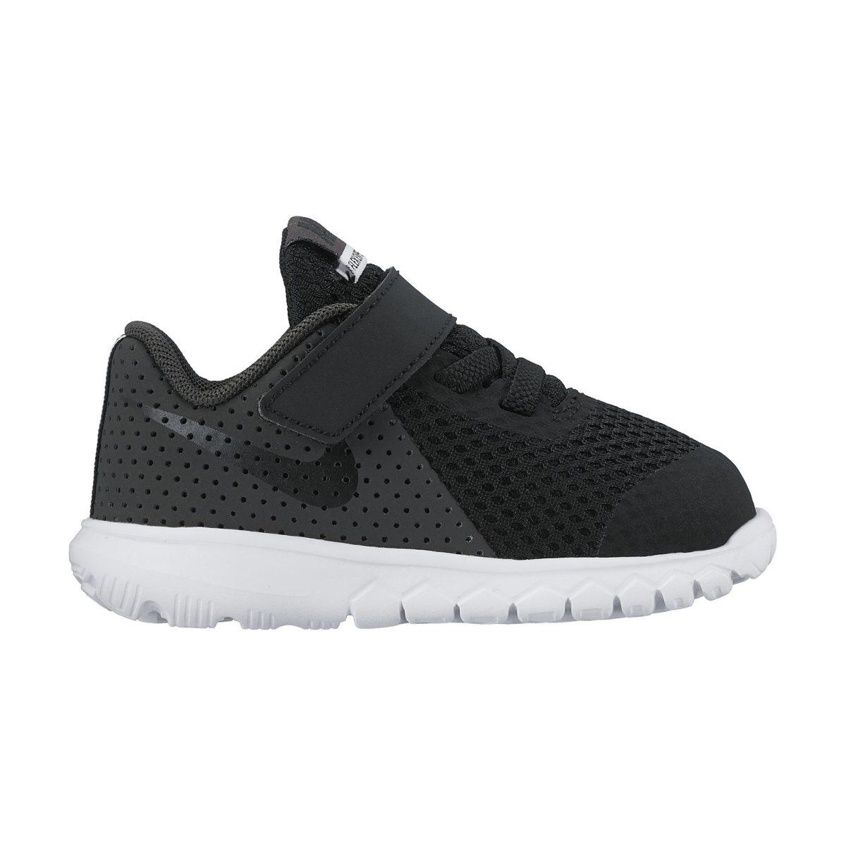 SkoXxl Experience Flex rn Nike 5tdvFritidsskoSmB wPnO0k