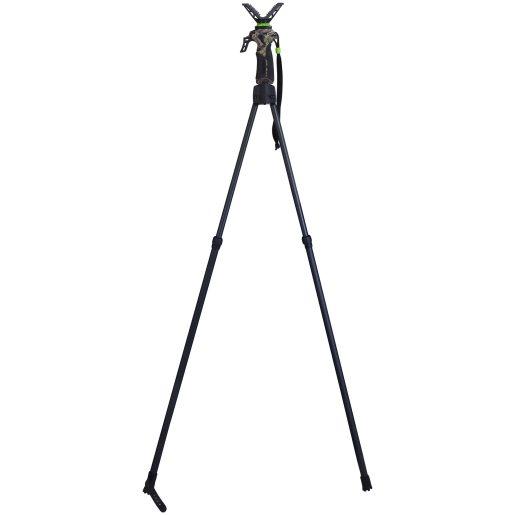 Primos Triggerstick Gen II Bi-Pod