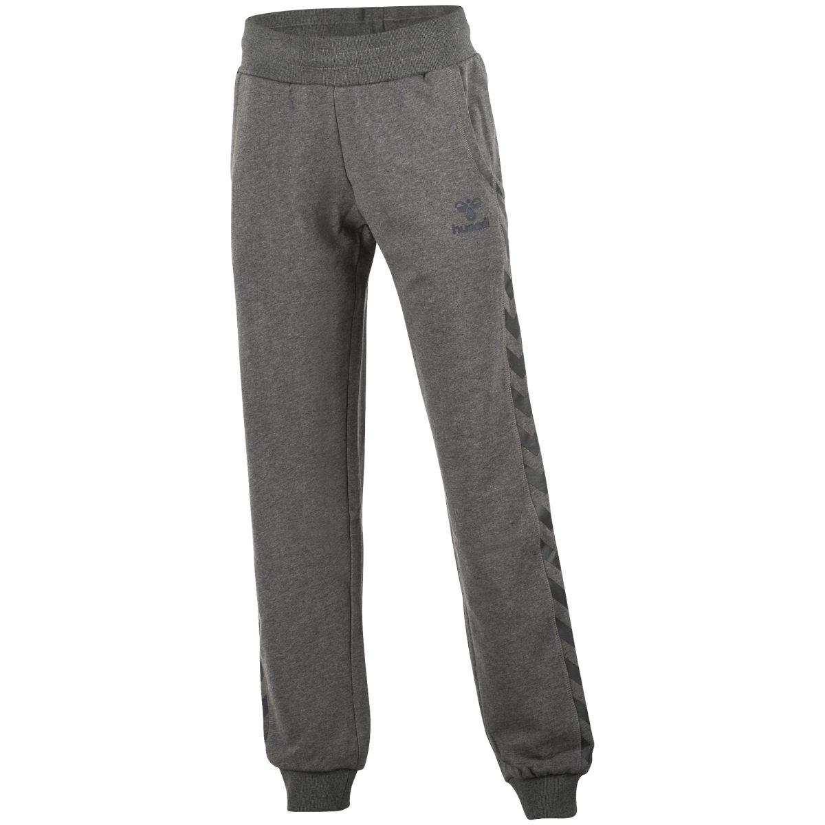 Handla från hela världen hos PricePi. Hot Pants grey melange XS 6bcf48321bbd5