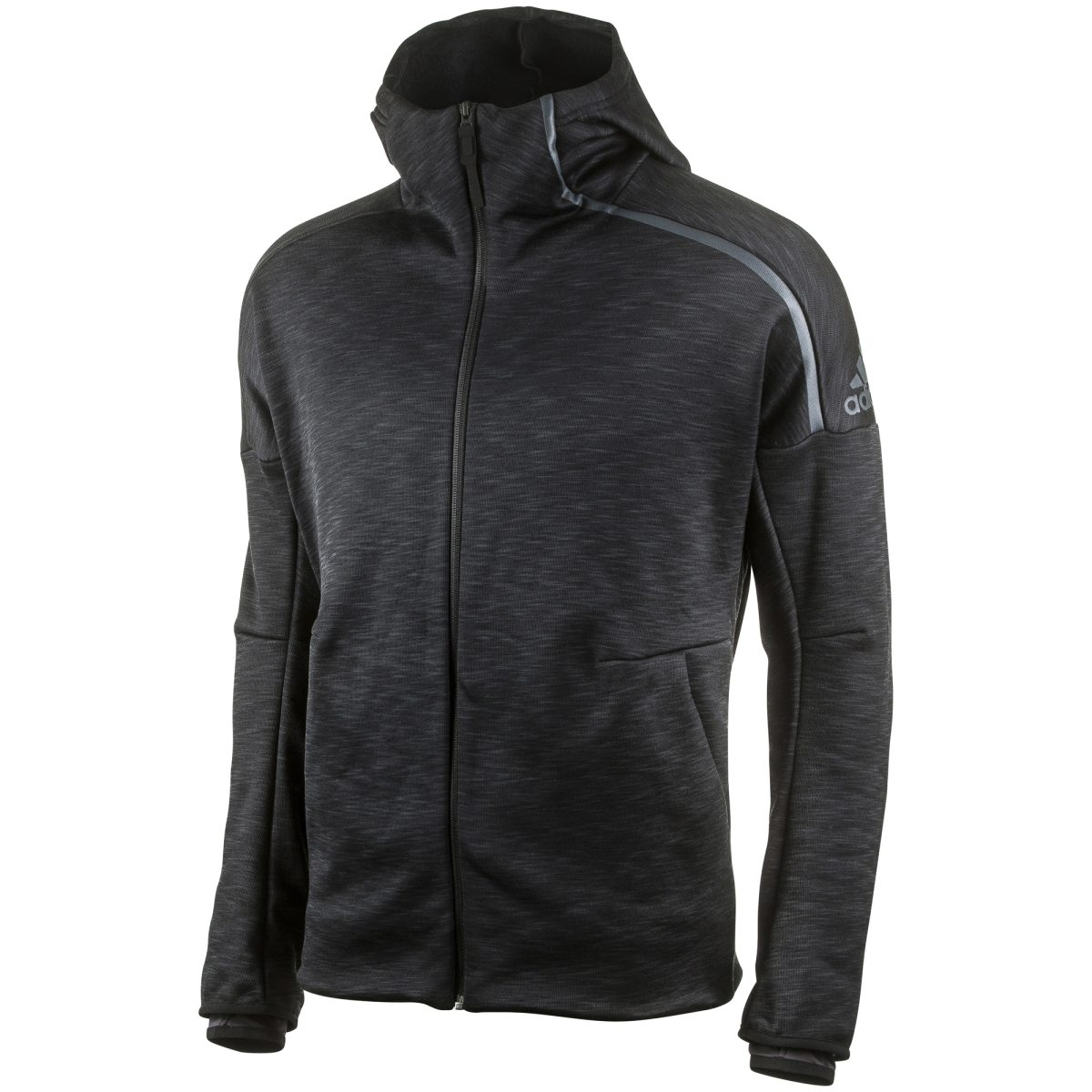 1592b56e Find every shop in the world selling adidas hettejakke at PricePi.com
