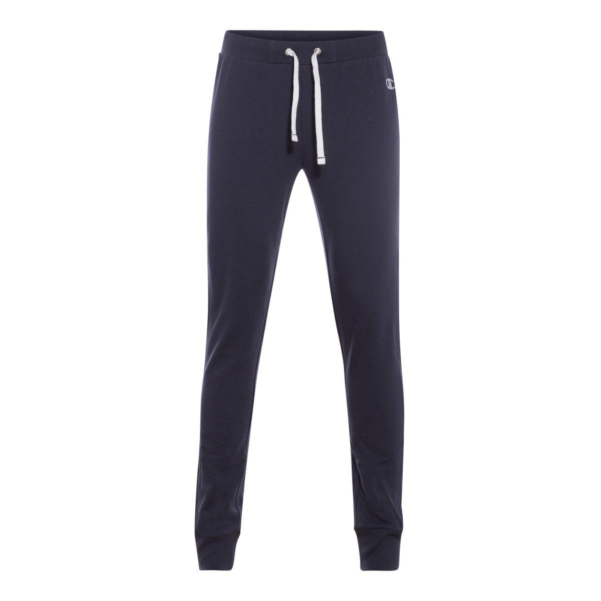 eb746b73 Buy rib cuff pants. Shop every store on the internet via PricePi.com