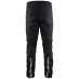 Siberian wind pants 17/18, sykkelbukse, softshell