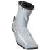 Shoecover Reflex waterproof, skoovertrekk