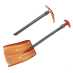 BCA Shovel  Shaxe Speed 17/18, skredspade