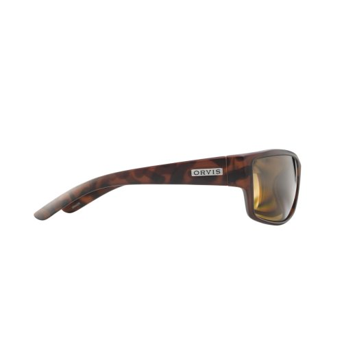 SUPERLIGHT TAILOUT SUNGLASSES AMBER LENS