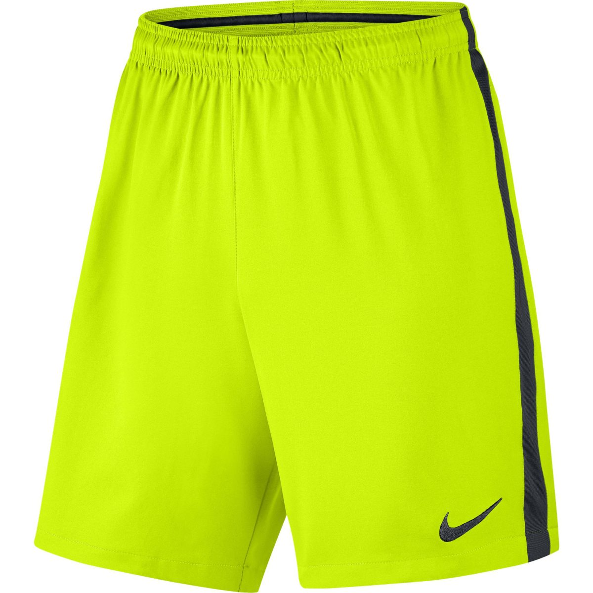 size 40 55d9a 1aaba gul nike dry football short squad träningsshorts senior shorts