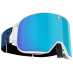 Goggles Dr.Zipe Savage Level 7 17/18, alpinbrille
