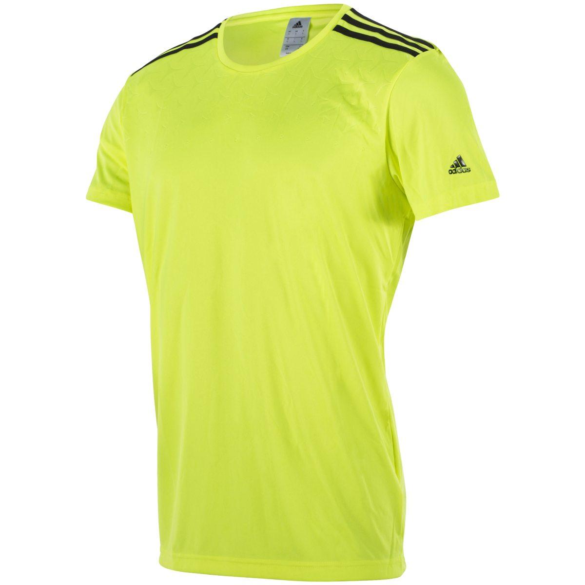 adidas ace poly tee träningströja senior t shirts b40ba3e08f