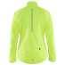 Hurricane rain jacket W 1617, sykkeljakke, dame